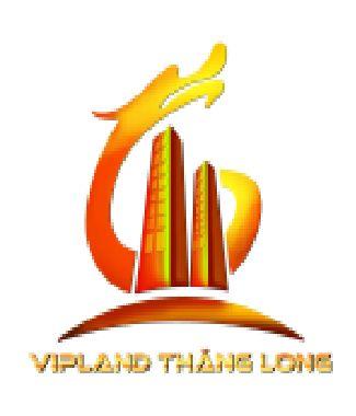 Vipland Thăng Long Mùa Dịch Tuyển 30ace