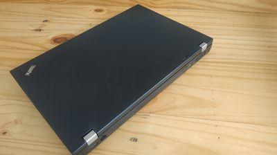 Lenovo ThinkPad T51i chip i5 Ram 4G 250G Pin 2h