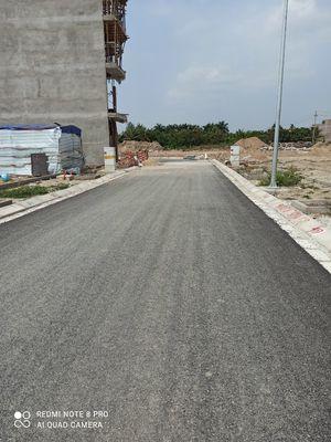 Bán đất tái định cư Hồ Sen – Cầu Rào 2 cực đẹp