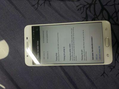 Iphone 5, J7 prime, 7edge