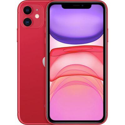Cần Bán Iphone 11 128Gb Màu Đỏ