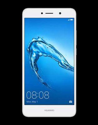 Huawei Y6II CAM-L21 (2017) máy mới 90%