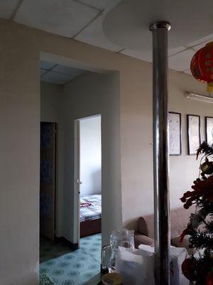Bán căn hộ 2pn, Phước Bình, Q9