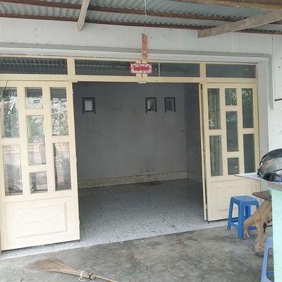 Bán nhà gần Nhà Thờ thị trấn Chi Lăng.