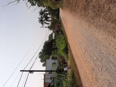 Bán Đất CHÍNH CHỦ Thổ Cư Khu Dân Cư Huyện Củ Chi