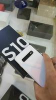 Smartphone 111
