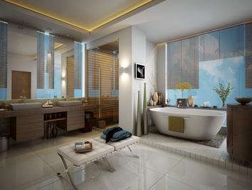 Bán căn hộ cao cấp The Aston Luxury Residence