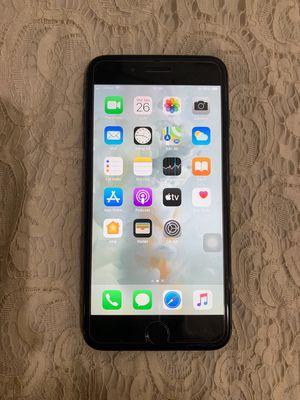 Iphone 8 plus quốc tế 64Gb nguyên bản k lỗi lầm