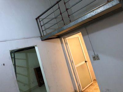 Phòng trọ Quận Hoàng Mai 30m²