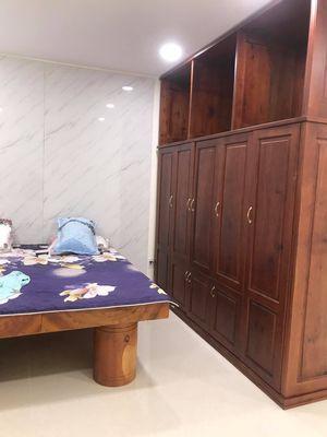Chung cư Gateway Vũng Tàu 49m² 1PN