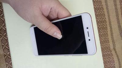 Xiaomi Redmi 5A Vàng ram 2gb/16gb còn mới 99,99%