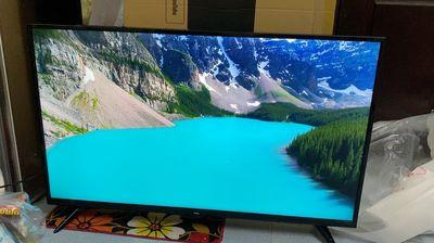 Tivi TCL 4K 43 inch mới chính hãng