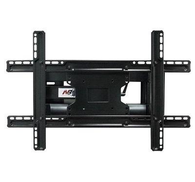 Giá treo tivi góc bắt tường LCD 2 thanh NB - SP2