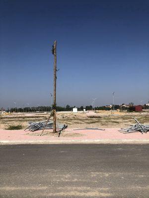 Lô đất sổ đỏ dự án Vũ Kiệt, Thuận Thành Giá đầu tu
