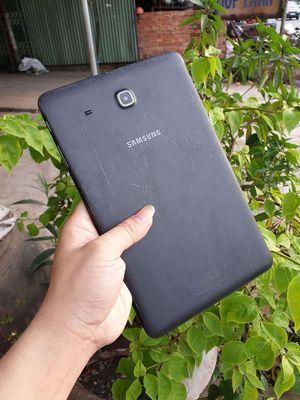 Samsung Galaxy E T561 hình thức 97% giá tốt
