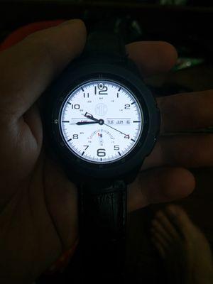Galaxy watch 42mm (SS Viet Nam)
