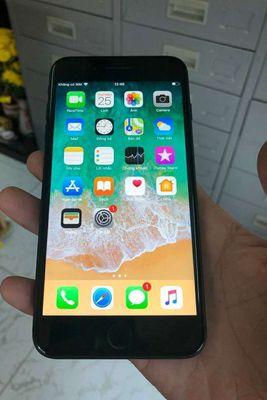 iPhone 8 Plus Quốc tế VN icloud ẩn