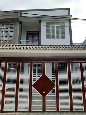 2 ngôi nhà đẹp liền kề giá tốt gần khu nghĩ dưỡng