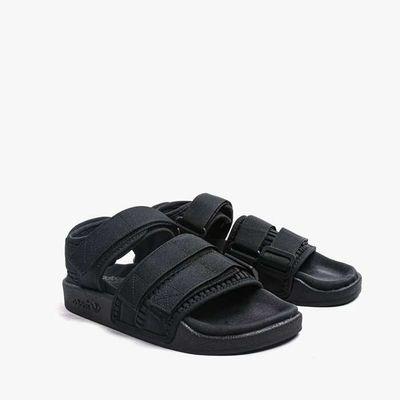 Sandal adidas - 99% sz 37 auth
