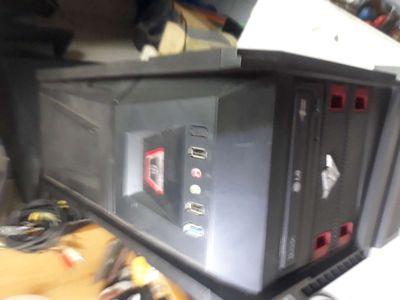 PC_ASUS I 5 H61RAM8GB1000GB