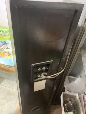 để lâu ko dùng e bán bộ giàn nội địa Nhật điện 110