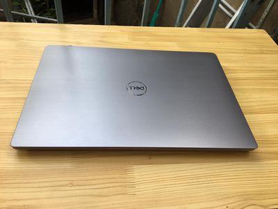 Dell Latitude--7300 CORE_I7 - 8665U-8g -ssd 256