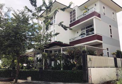 Bán Nhà QL13, Hiệp Bình Phước, 300m2, Giá 10,2 Tỷ