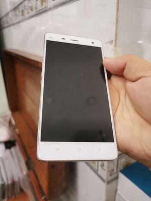Xiaomi Mi 4 Trắng 16 GB ram 2g