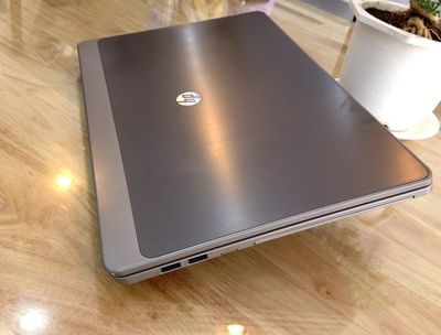 Laptop HP 4530s i5 15.6 inh, Mới 99%, BH 1/2021