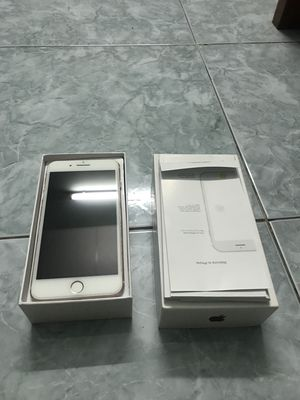 Iphone7Plus quốc tế 32gb HàngFPT Bao Chất full zin