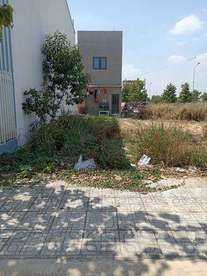 Chủ gửi bán lô đất SHR vị trí đẹp gần bệnh viện