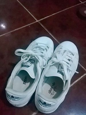 Thanh lí giày adidas
