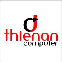 Thiên an - Computer