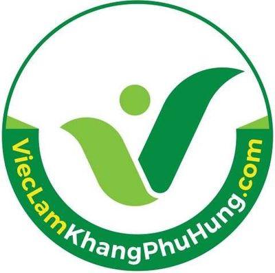 Cần Tuyển Nam/Nữ Công Nhân Sx Khẩu Trang Y Tế