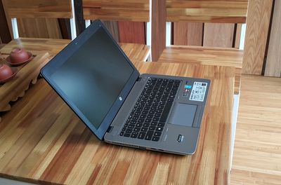 HP Elitebook 850 G2 i5 5300U 4GB SSD 128 USA 15.6