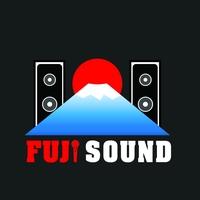 FUJI SOUND
