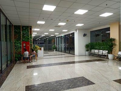 Chung cư Scitech Tower Quận Bắc Từ Liêm 74.6m² 3PN
