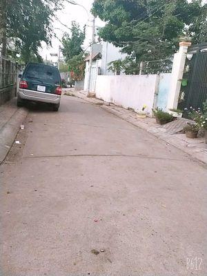 Nhà Nát HXH Đào Sư Tích Phước Lộc, 70m, giá hót