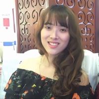 Đtdđ Quang Thái (MiKi Trần)