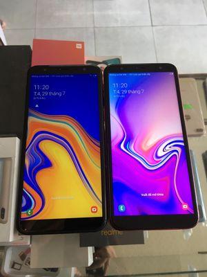 Samsung Galaxy J6+ 3GB/32GB