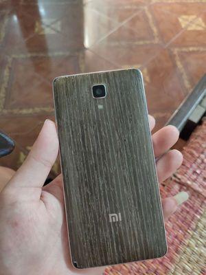 Xiaomi Mi 4 3/16gb