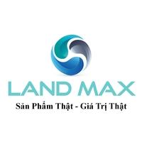 BẤT ĐỘNG SẢN LAND MAX