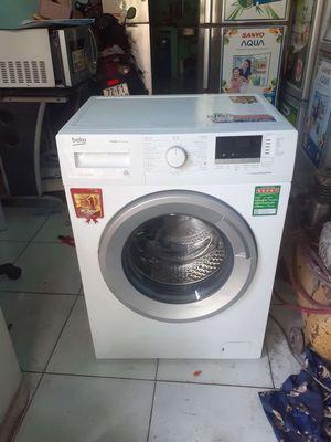 Máy giặt BEKO 7kg inverter