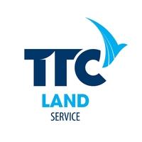 Bất động sản TTC Land