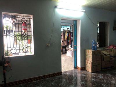Bán nhà 55,3 m2 nguyễn khắc nhu p trần nguyên hãn