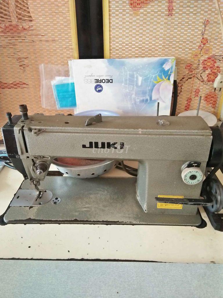 0989004965 - Bán máy bước chuyên may giầy da