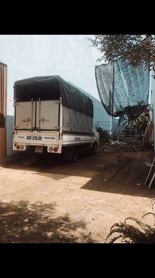 Bán đất mặt tiền Xuân Đán 2 - Thanh Khê