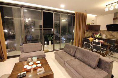 Bán nhà Biệt thự 265m2,  Vân Đình, Ứng Hòa.