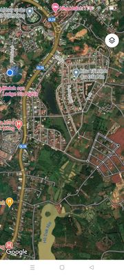 Đất phường Nghĩa Trung, Gia Nghĩa