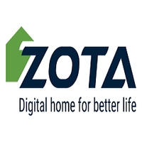 Zotahome-Cho thuê CCMN & Căn hộ dịch vụ